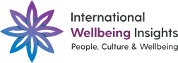 International Wellbeing Insights